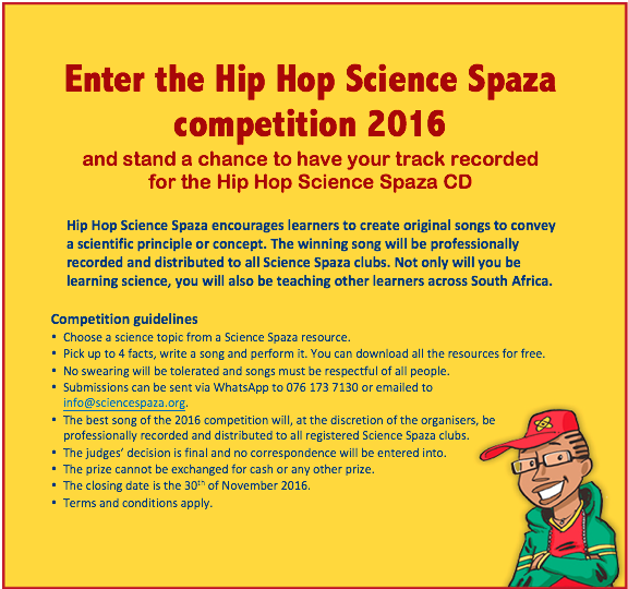 Hip Hop Science Spaza Competition.png