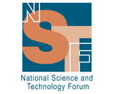 National-Science-and-Technology-Forum.jpg