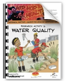 WT-Worksheet-Waterquality-thumbnail.jpg